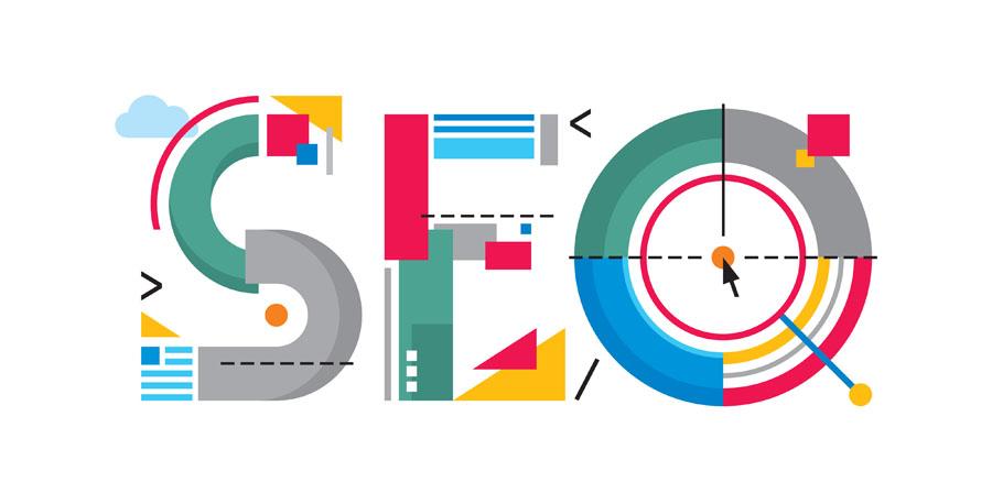 Primeiros passos para posicionamento SEO, Marketing Digital Curitiba